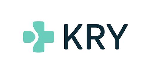 Snart öppnar KRY även i Malmö!