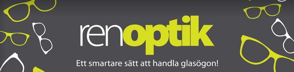 Vårdporten välkomnar RenOptik som samarbetspartner.